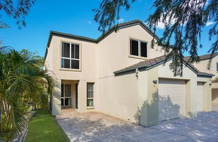 Picture of 11/60 Ancona Street, Carrara QLD 4211