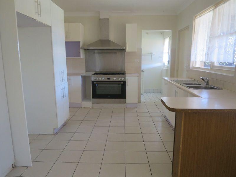 78 Windsor Road, Kellyville NSW 2155, Image 1