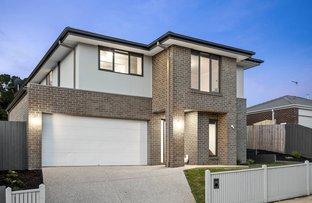 Picture of 13 Elise Road, Clifton Springs VIC 3222