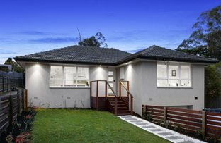 Picture of 14 Warnes Road, Mitcham VIC 3132