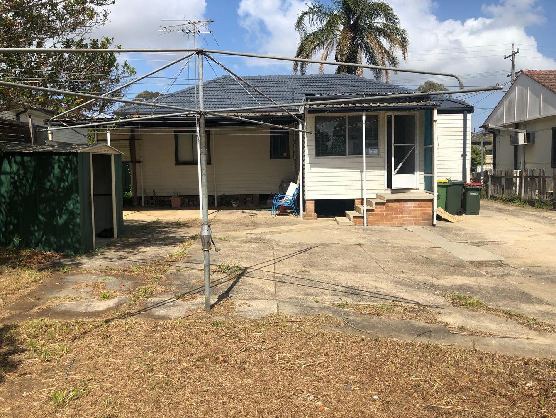 89 Bulli Road, Toongabbie NSW 2146, Image 2