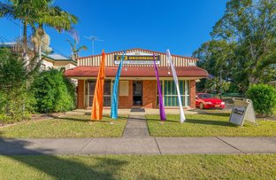 Picture of Decomagic 54 Spring Street, South Grafton NSW 2460