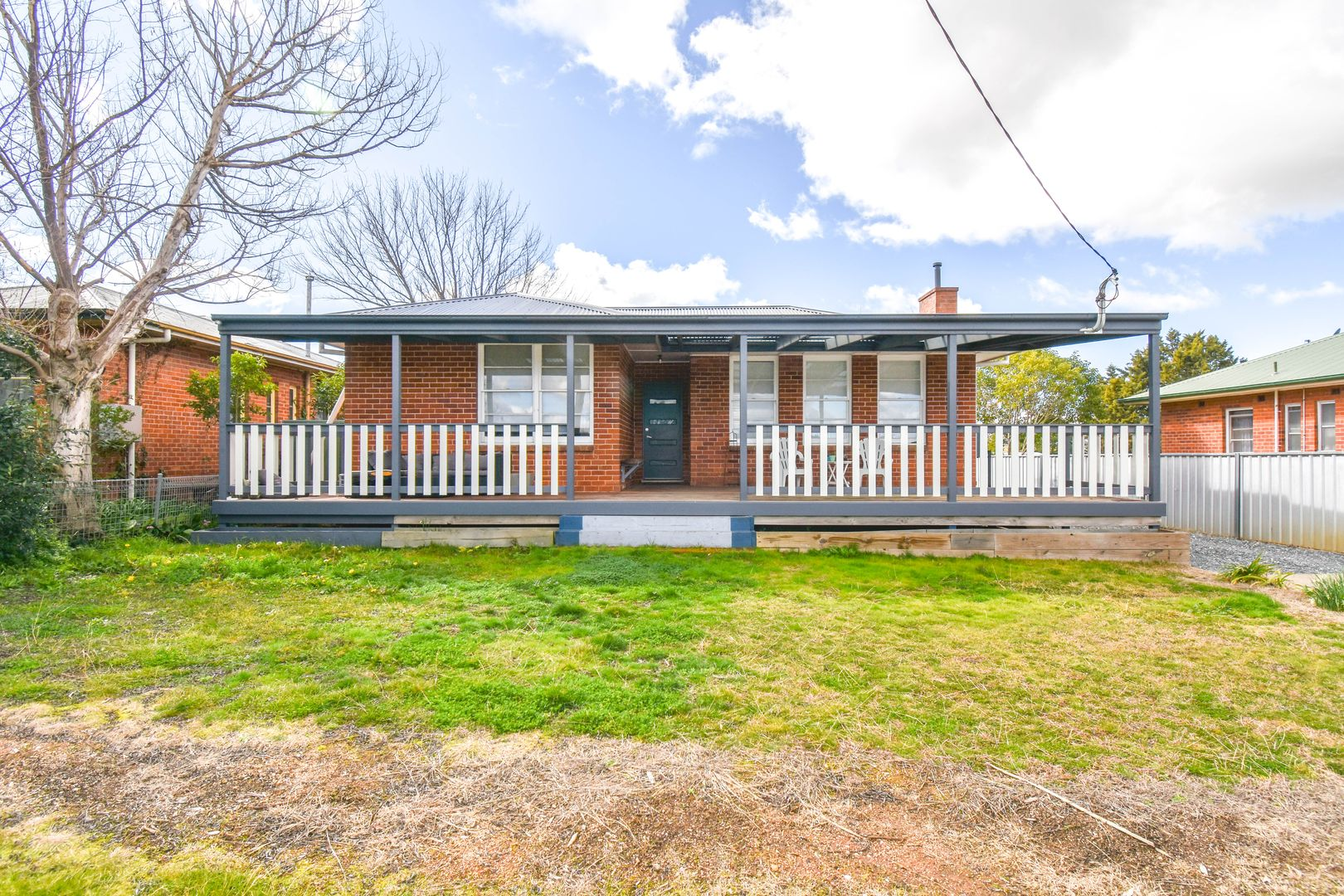 11 Hill Street, West Bathurst NSW 2795, Image 0