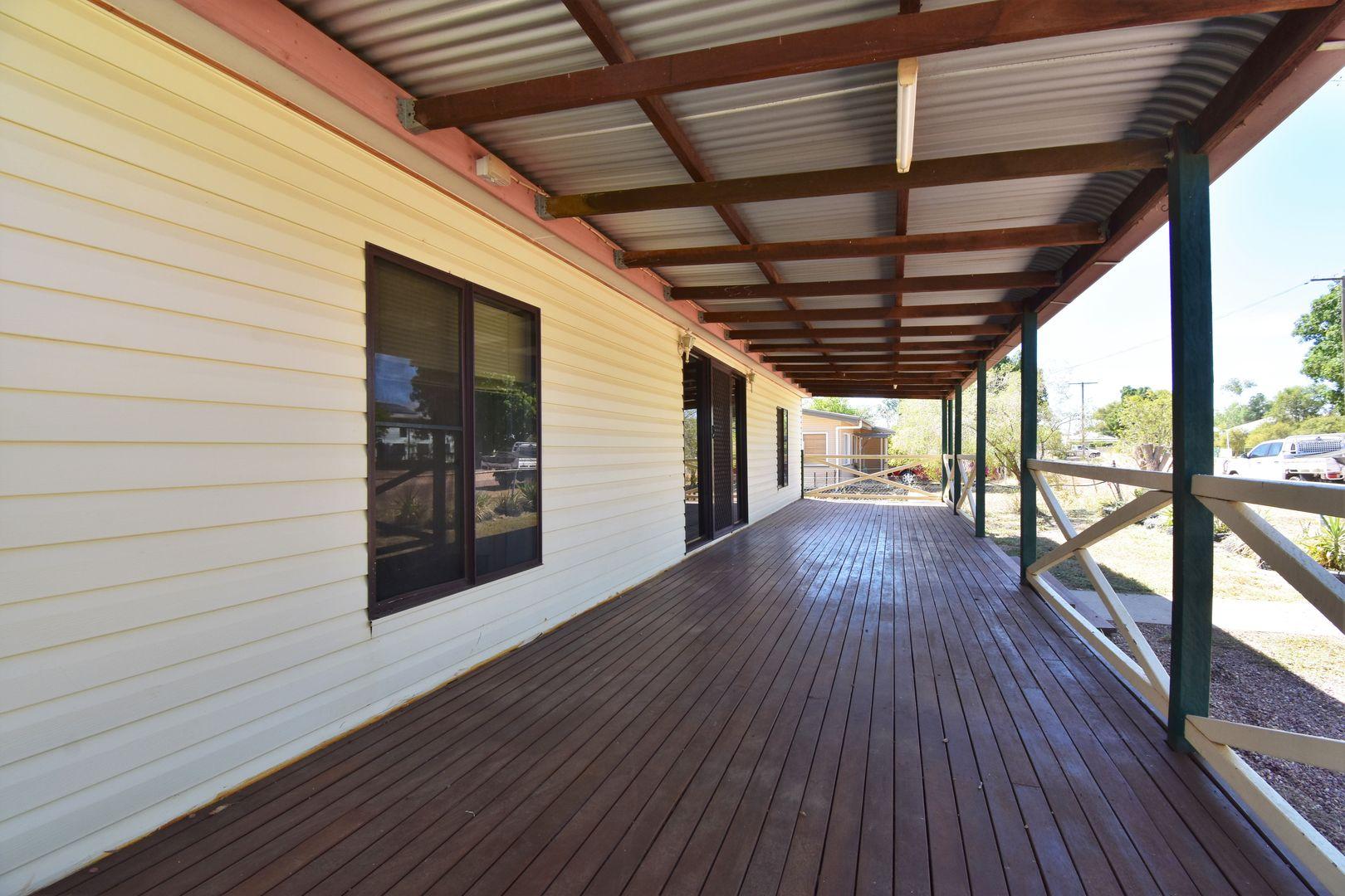55 Crane Street, Longreach QLD 4730, Image 1