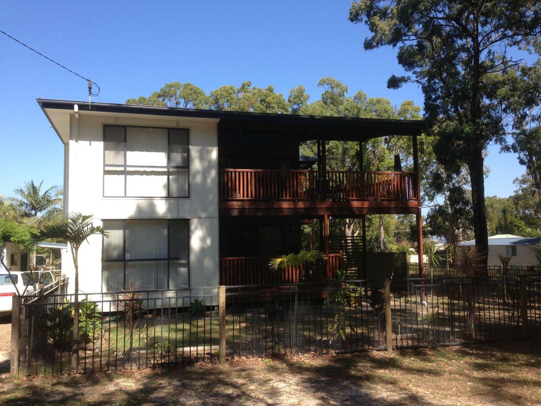 22 Kalara Street St, Macleay Island QLD 4184, Image 0