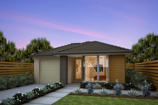 1222 Stanmore Crescent, WYNDHAM VALE VIC 3024