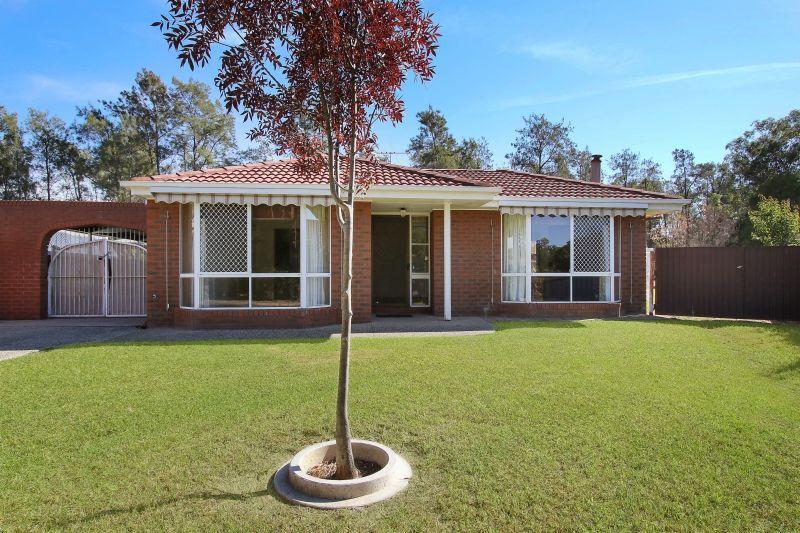 8 Stockton Court, Thurgoona NSW 2640, Image 0