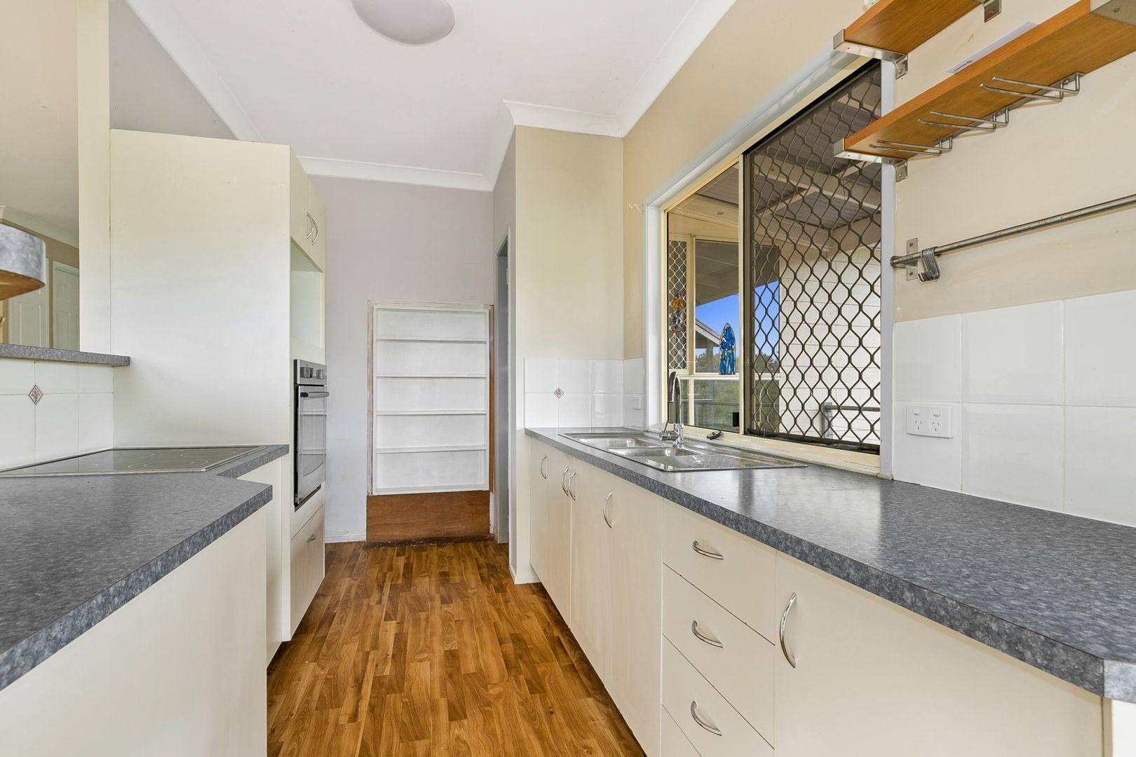 15 Elkhorn Street, Fernvale QLD 4306, Image 2