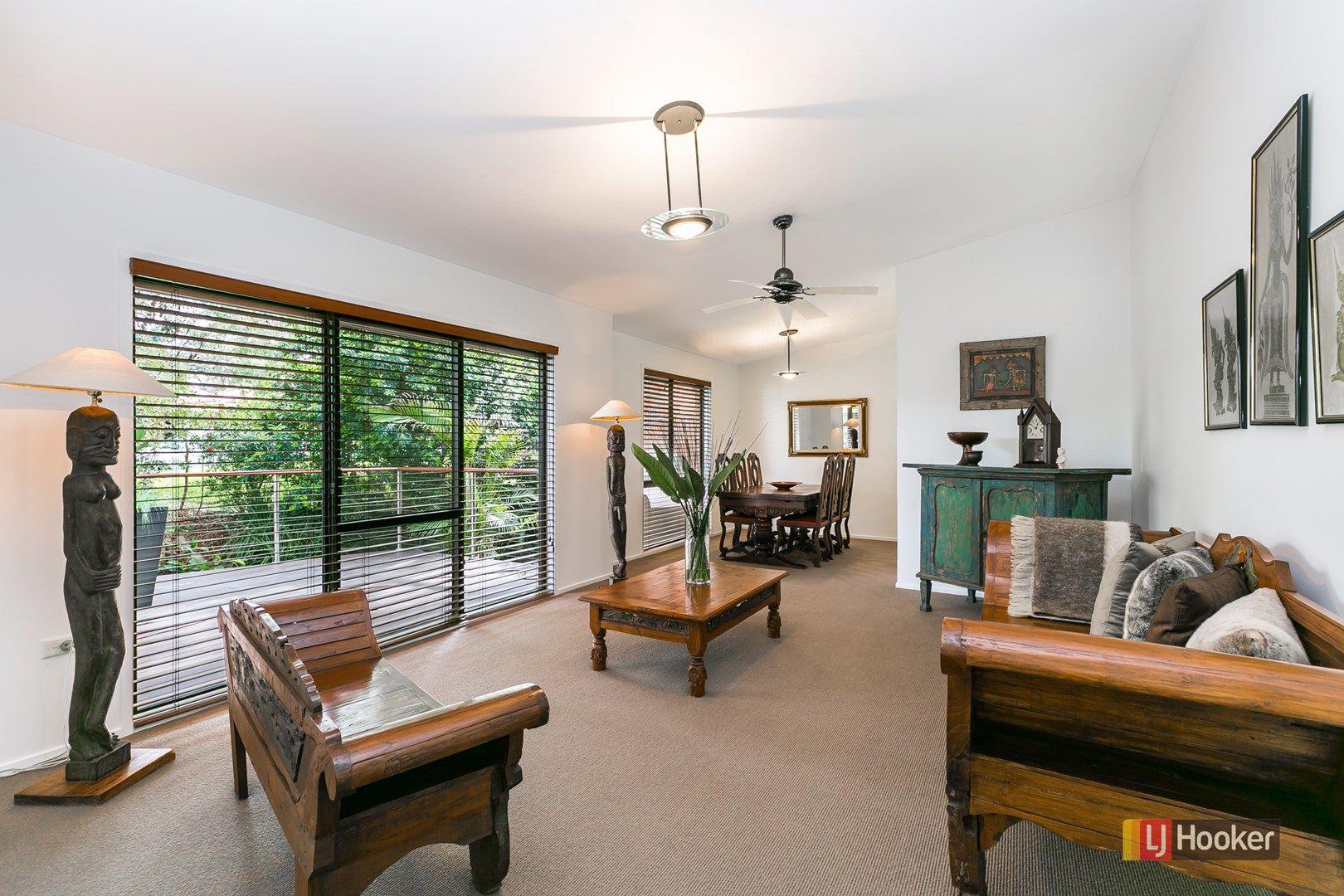 31 Cooinda  Crescent, Narara NSW 2250, Image 0
