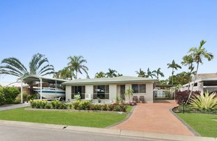 Picture of 5 Sandalan Court, Bushland Beach QLD 4818