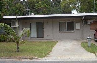 Picture of 2/419 Varley Street, Yorkeys Knob QLD 4878