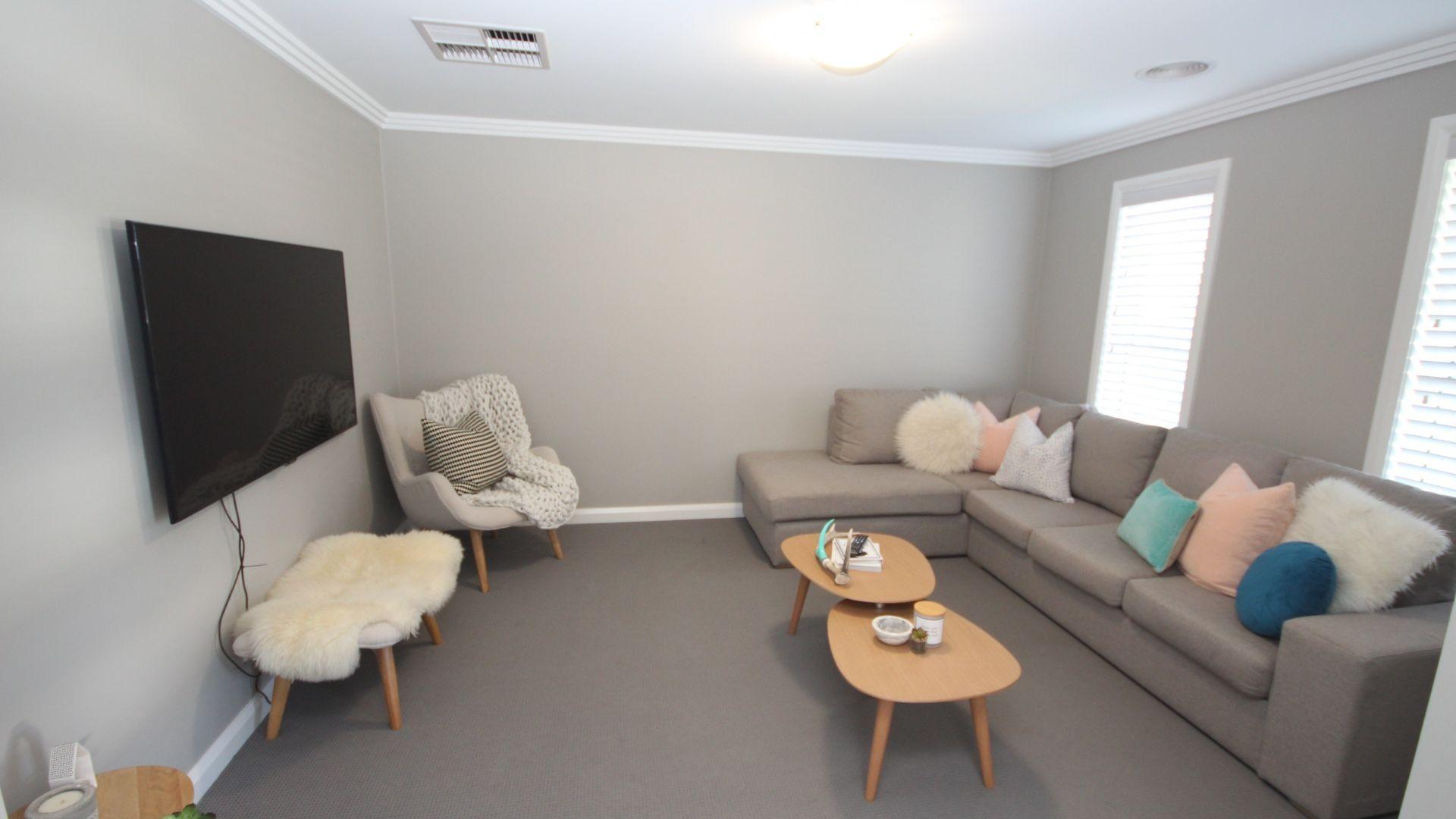 28 Springvale Drive, Tatton NSW 2650, Image 1