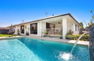 Picture of 77 Sudbury Drive, Pimpama QLD 4209