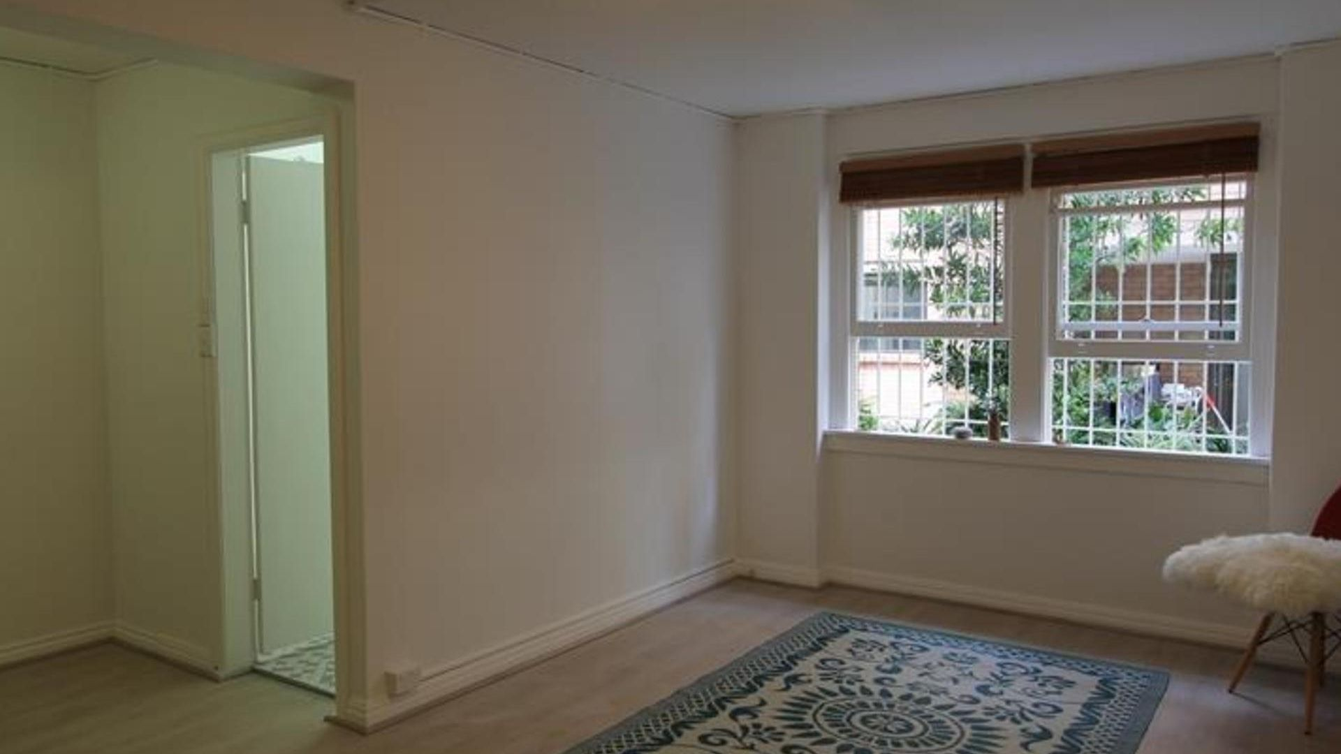 5/8 Onslow Avenue, Elizabeth Bay NSW 2011, Image 2