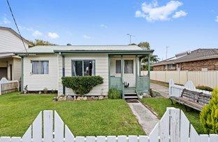 Picture of 10 Watson Avenue, Tumbi Umbi NSW 2261