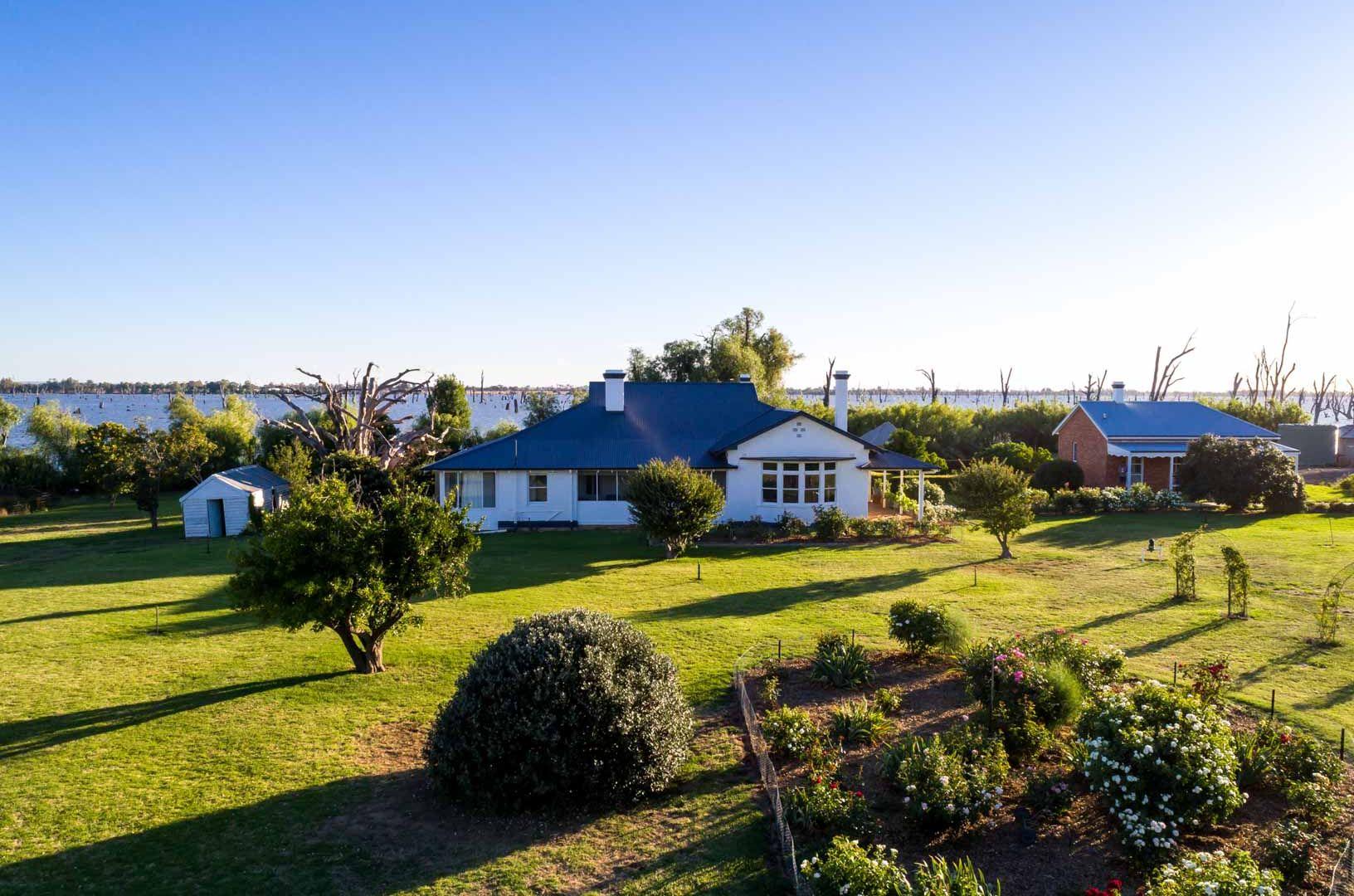 2899 Spring Drive, Mulwala NSW 2647, Image 1