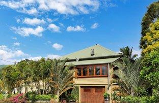 33 River Street, Woodburn NSW 2472