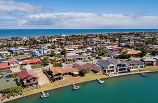 Picture of Lot 302/45 The Annie Watt Circuit, West Lakes Shore SA 5020