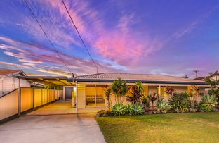 Picture of 11 Ascot Drive, Loganholme QLD 4129