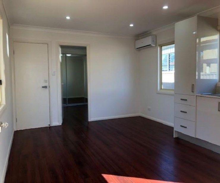12A Roche Grove, Shalvey NSW 2770, Image 1