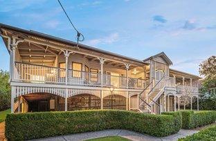 Picture of 57 Waratah Avenue, Graceville QLD 4075