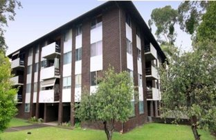 Picture of 8/141 Chapel Road South, Bankstown NSW 2200