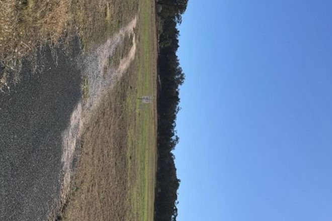 Picture of lot 6 Michael Close, MOONBI NSW 2353