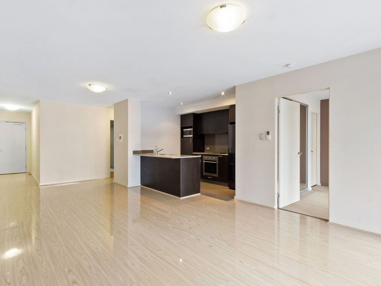 21/369 Hay Street, Perth WA 6000, Image 1