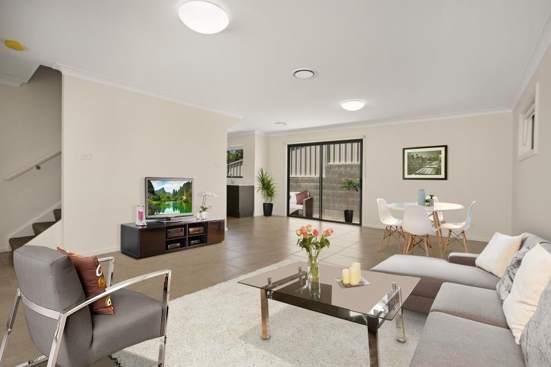 12/104-106 Bailey Street, Adamstown NSW 2289, Image 1