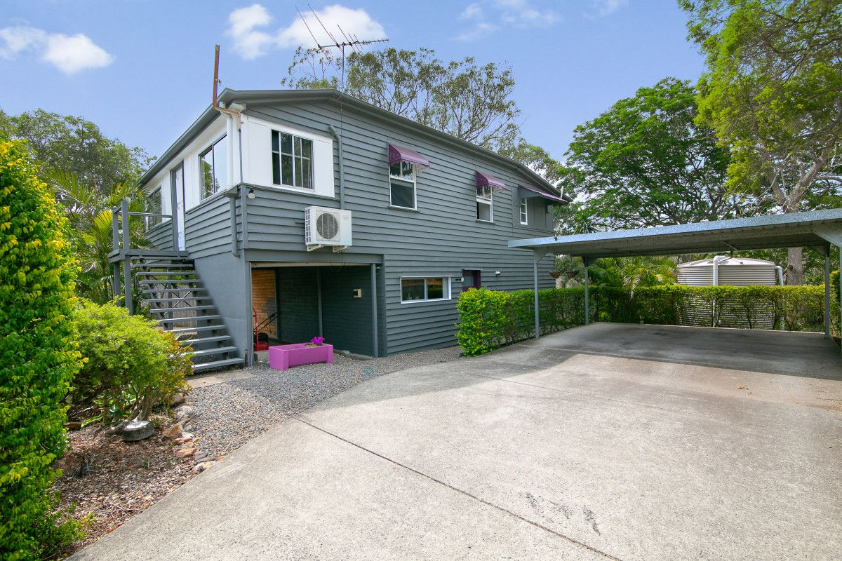 68A Holdsworth Road, North Ipswich QLD 4305, Image 0