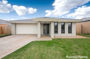 Picture of 20 Lores Drive, Brookfield VIC 3338