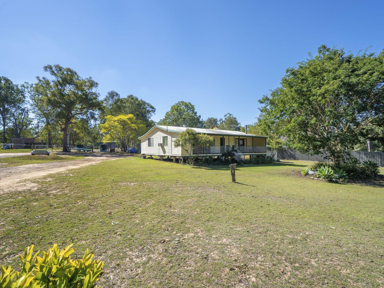 100 Allambie Road, Coominya QLD 4311, Image 1