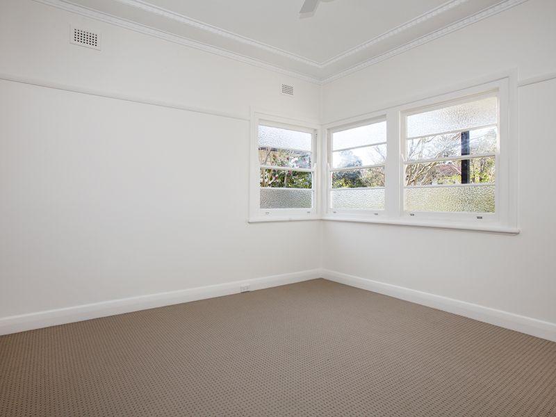 47 Raymond Terrace Road, East Maitland NSW 2323, Image 2