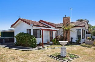 Picture of 102 Kenny Street, Hamilton VIC 3300