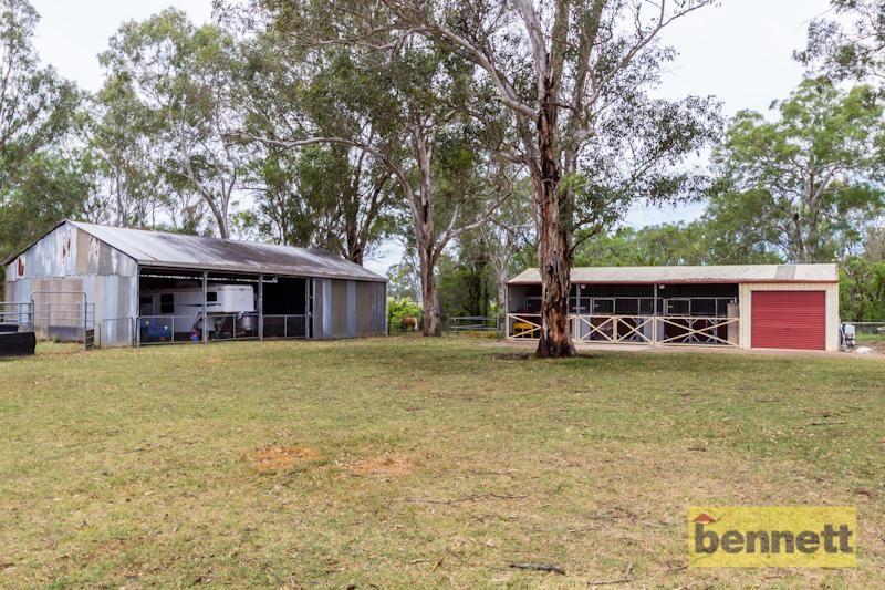 310 St Marys Road, BERKSHIRE PARK NSW 2765, Image 0