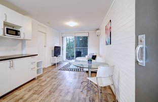 Picture of 12/26 Stanley Street, Mount Lawley WA 6050