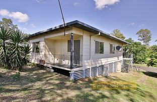 Picture of 13 Cramp Street, Goodna QLD 4300