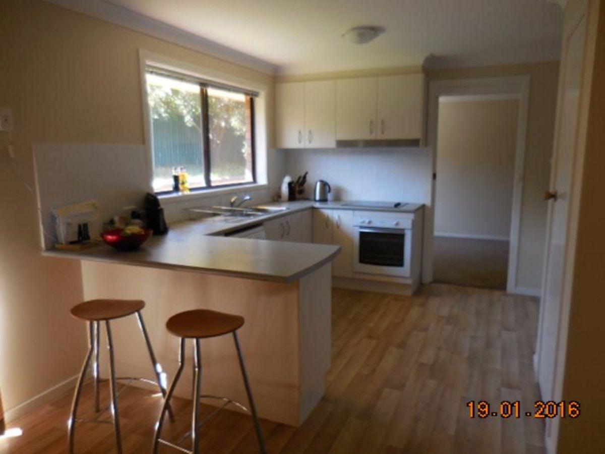 308 William Street, Bathurst NSW 2795, Image 2
