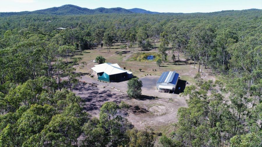 539 Mineral Road, Rosedale QLD 4674, Image 0