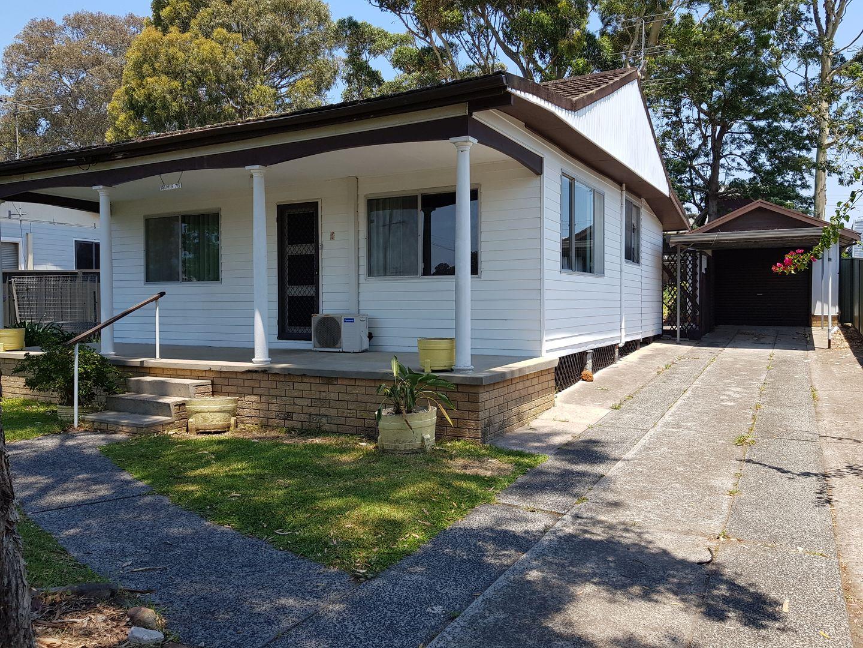 76 Scenic Drive, Budgewoi NSW 2262, Image 0