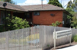 Picture of 11/299 Burke  Road, Glen Iris VIC 3146