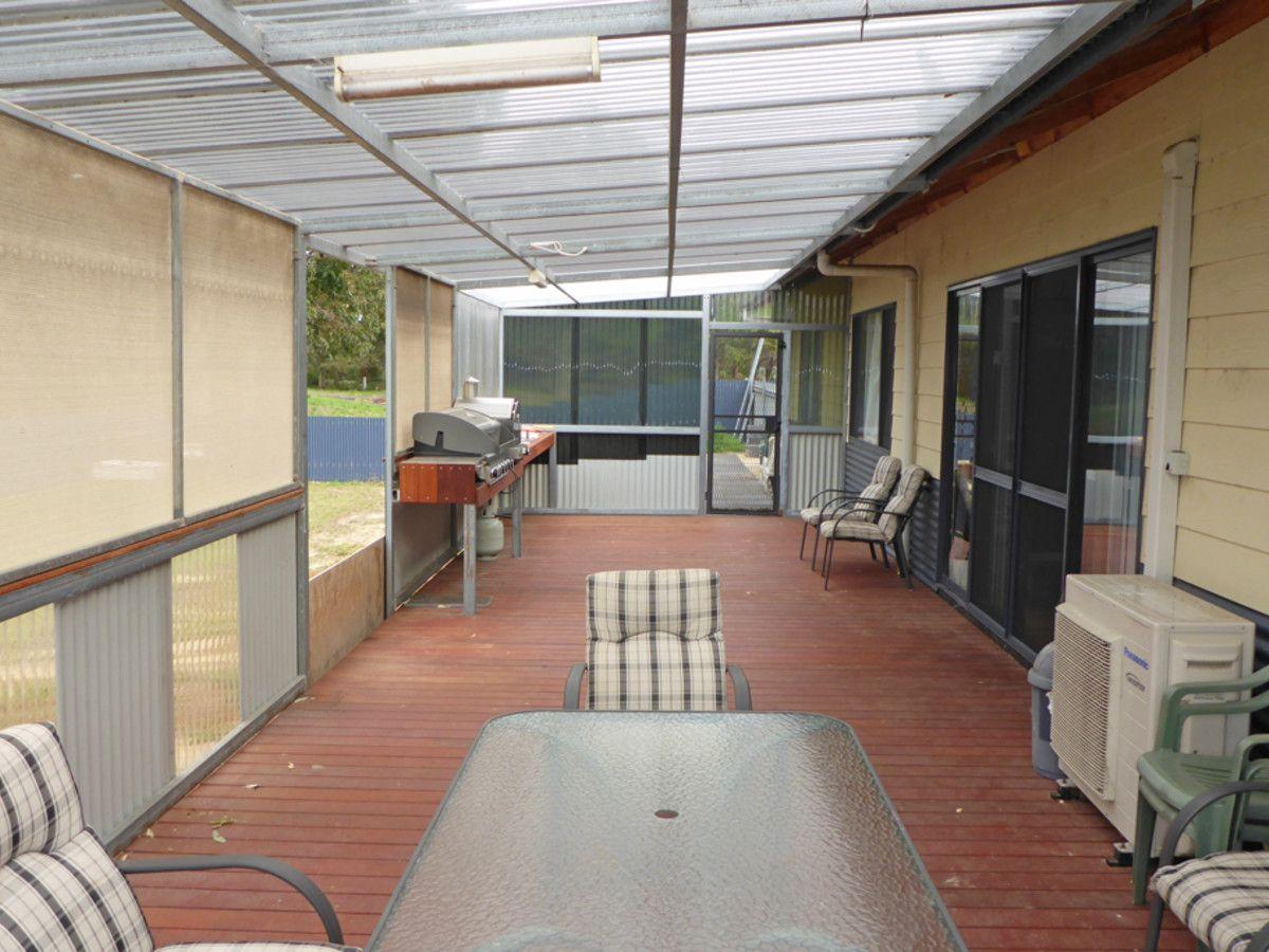 Lot 105 Sanctuary Crescent, Pink Lake WA 6450, Image 2