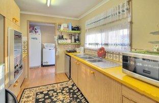 Picture of 4 Fairmont St, Runcorn QLD 4113