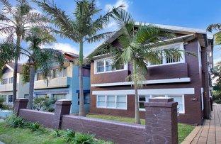Picture of 1/17 Sir Thomas Mitchell Road, Bondi Beach NSW 2026