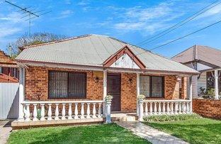 124 Ninth Avenue, Campsie NSW 2194