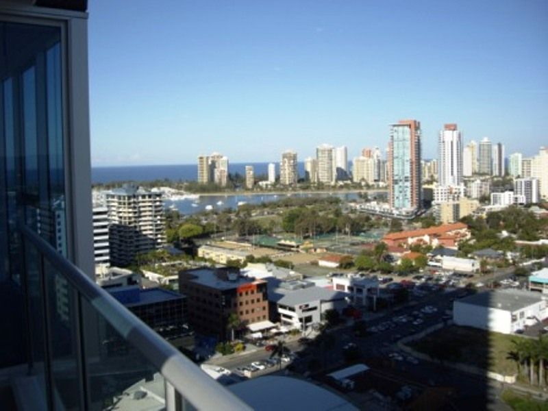 Southport QLD 4215, Image 0