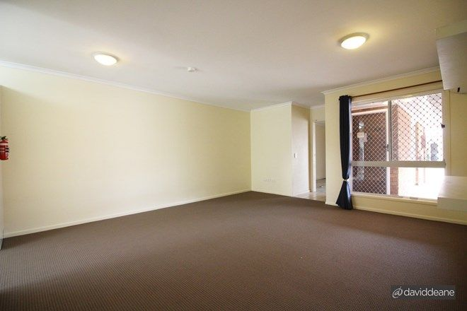 Picture of 7 Kenzie Court, BRENDALE QLD 4500
