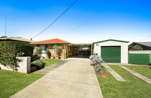 Picture of 34 Hinkler Crescent, Wilsonton QLD 4350