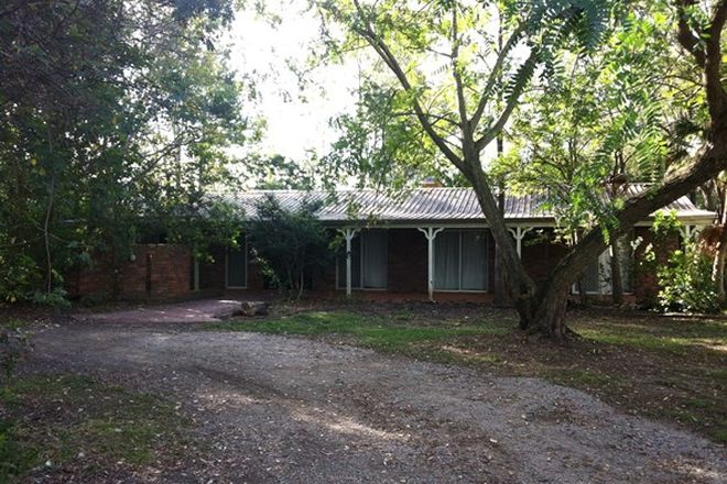 Picture of 97 Pauls Road, UPPER CABOOLTURE QLD 4510