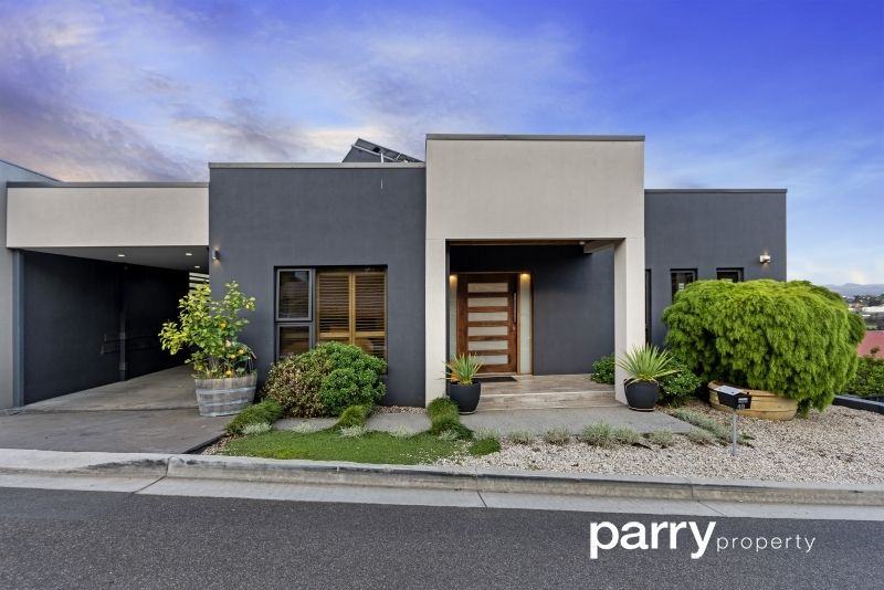 49 Neika Avenue, West Launceston TAS 7250, Image 0